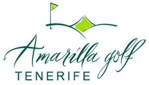 Logo Amarilla