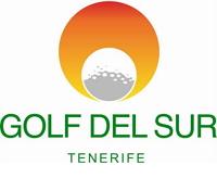 logo Golf del Sur 1